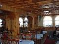 Motel Orgován - Reštaurácia