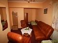 Motel Orgován - Ubytovanie